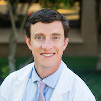 Dr. Andrew Siegel - McLean & Reston, Virginia Ophthalmologist