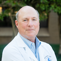 Dr. Kenneth Karlin - Reston & McLean, Virginia Ophthalmologist
