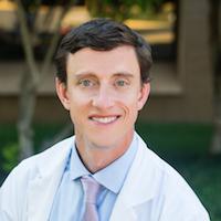 Dr. Andrew Siegel - McLean & Reston, Virginia Ophthalmologist
