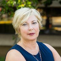 Dr. Anne Catherine Schwartz - McLean & Reston, VA Ophthalmologist