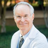 Dr. Brian Egan - Reston & McLean, Virginia Ophthalmologist