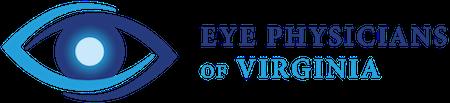 Eye Physicians of Virginia